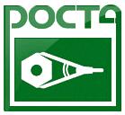 rocta